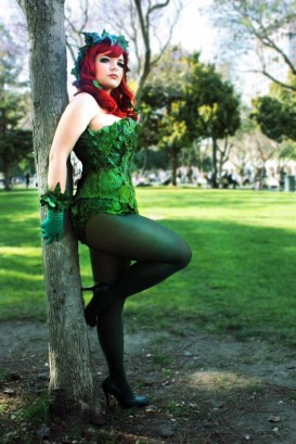 poison-ivy-cosplay-38