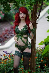 poison-ivy-cosplay-55