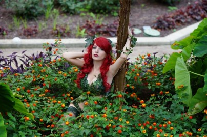 poison-ivy-cosplay-5