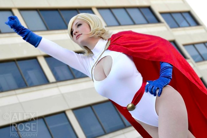 power-girl-cosplay-15
