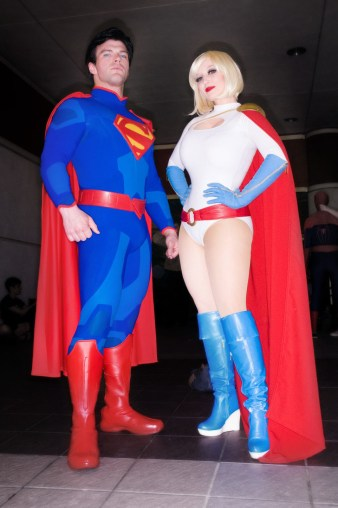 power-girl-cosplay-28