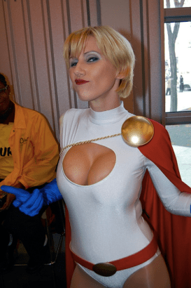 power-girl-cosplay-36