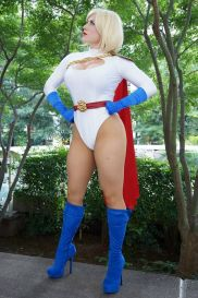 power-girl-cosplay-42