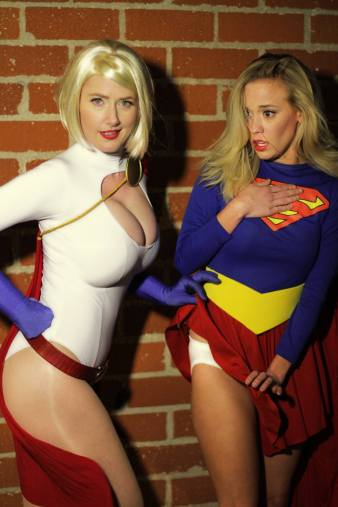 power-girl-cosplay-48