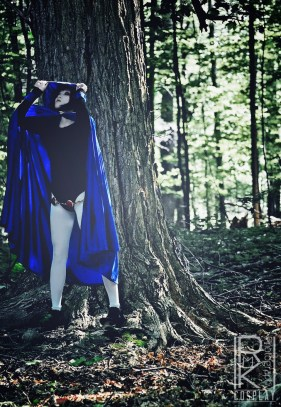 raven-cosplay-24