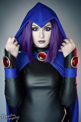 raven-cosplay-25
