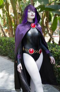raven-cosplay-35