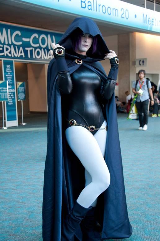 raven-cosplay-52