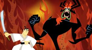 samurai-jack-wallpaper-22