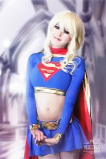 supergirl-cosplay-19