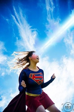 supergirl-cosplay-33