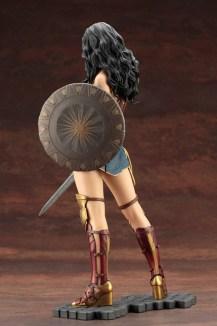 Kotobukiya Wonder Woman 3