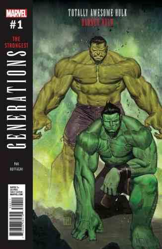 Generations-TheStrongest-Cvr