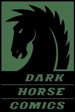 518px-Dark_Horse_Comics_logo.svg