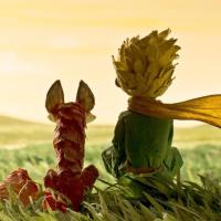 Film review - THE LITTLE PRINCE