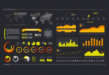 640x440x1_Vector_Infographic_Kit_Preview2