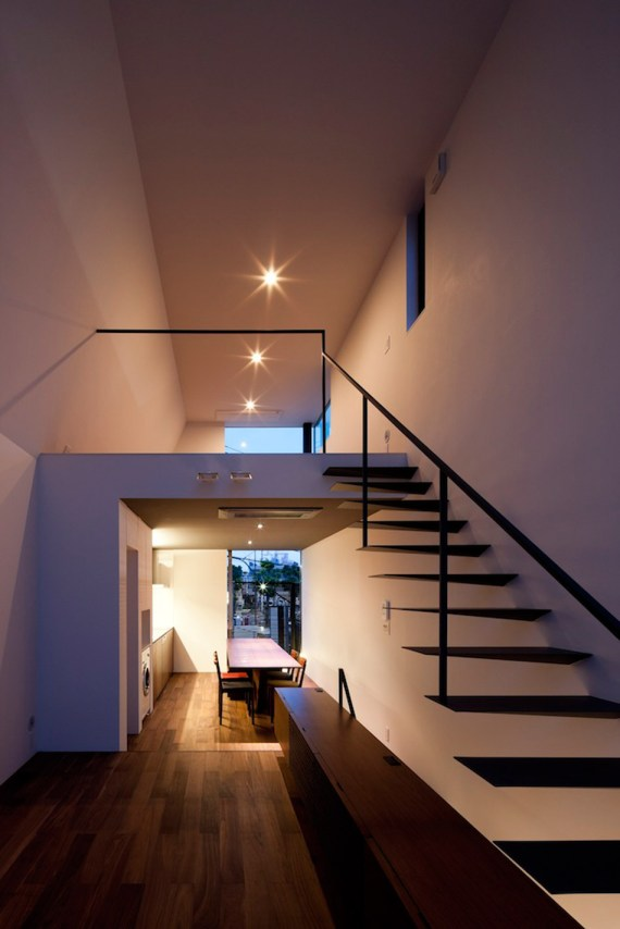 apollo-architects-sign-house-designboom-18