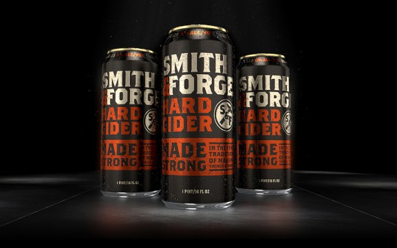 Smith__Forge_1