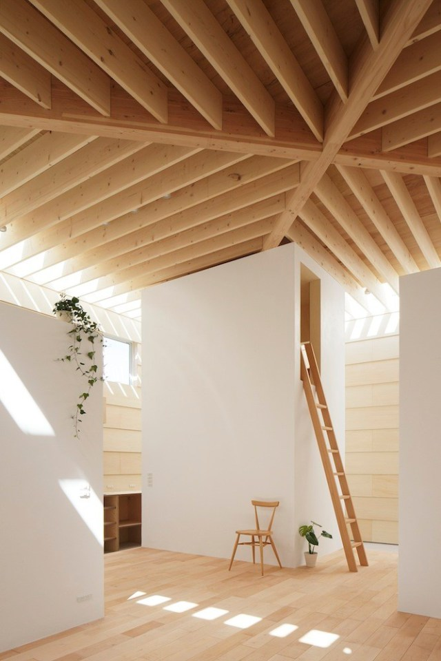 Light_Walls_House_by_mA-style_Architects_Japanese_Design_Blog_07