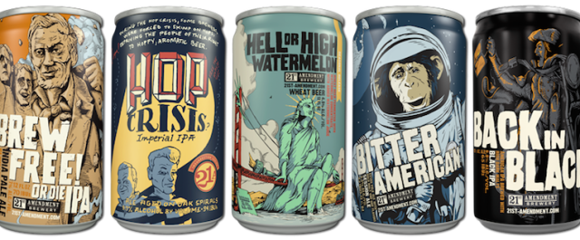 best-beer-labels