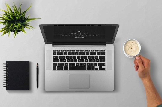 Geek Cat - Zawód bloger - blogowanie - jak zostać blogerem