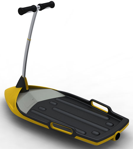 sea-scooter1