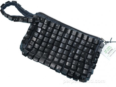 bagg-clutch