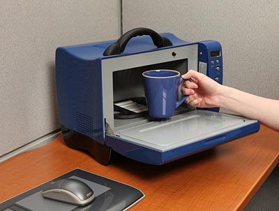 wavebox_portable_desktop_microwave_oven_desk1