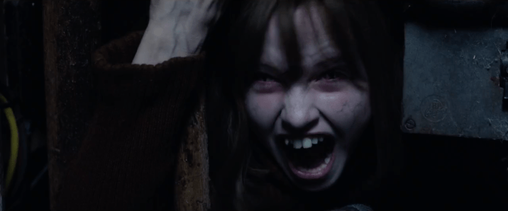theconjuring2-1