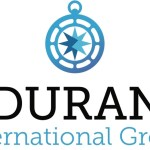 Concerns With Endurance International Holdings