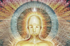 Altered-State-of-Consciousness-—-Higher-self