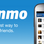 Venmo can now be used for Commercial Payment