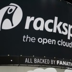 Rackspace sells Cloud Sites hosting business to Liquid Web