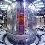 MIT's New Fusion Reactor is twice as hot as the Center of the Sun