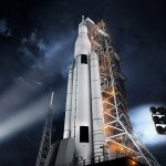 Boeing vows to Beat Musk to Mars