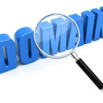 7 Tips To Come Up With The Best Domain Names For Your Website