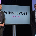 Winklevoss Twins Readying Bitcoin ETF