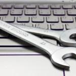 9 Essential Digital Marketing Tools Every Marketer Needs