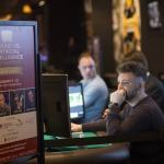 Artificial Intelligence beats Poker Champs