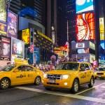 Uber and Lyft Killing Credit Unions