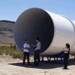 Ten ways that Hyperloop can make a Lot of Money