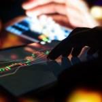 Qurrex Unveils Next-Generation Cryptocurrency Trading Terminal