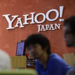Is Yahoo! Japan planning to buy 40% of a Cryptocurrency Exchange?