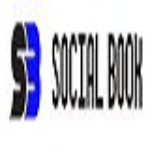 Profile picture of Social Book