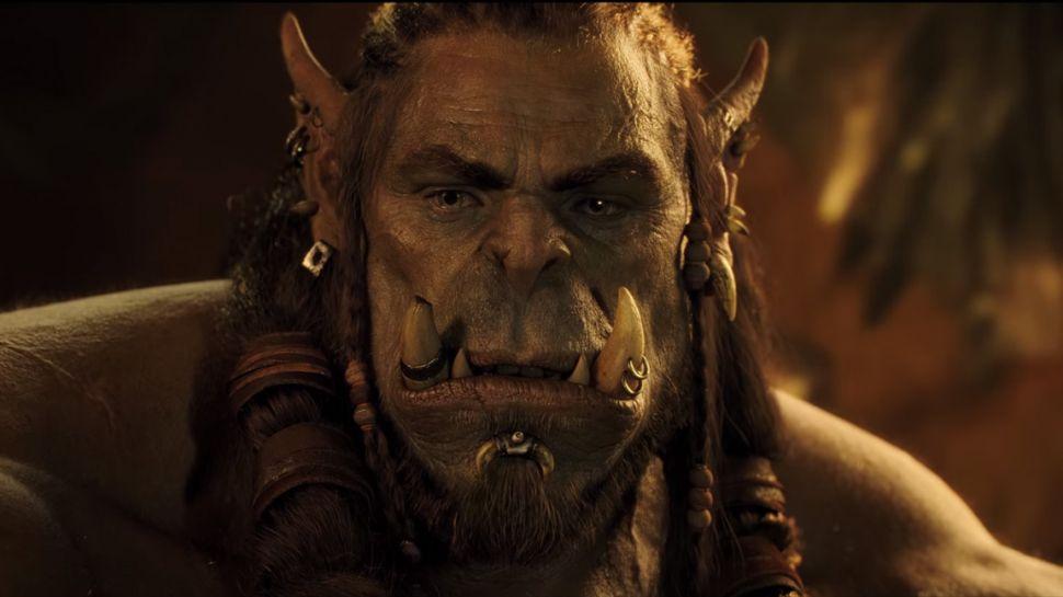 Warcraft: Game versus Movie | Geek Culture