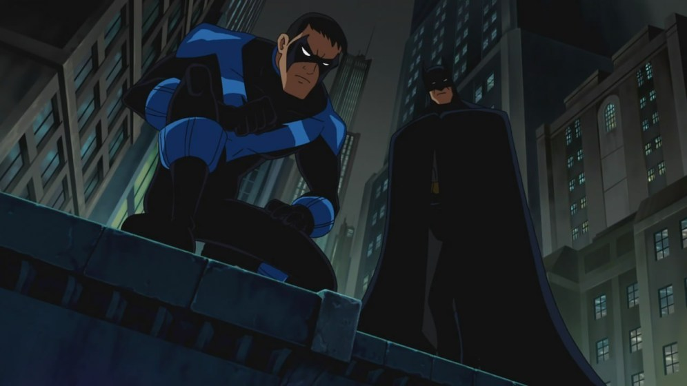 batman-under-the-red-hood-nightwing-batman-122415231