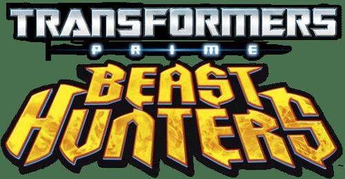 2013_prime_beast_hunters