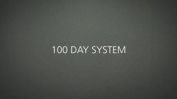 100DS