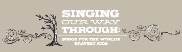 singing_banner