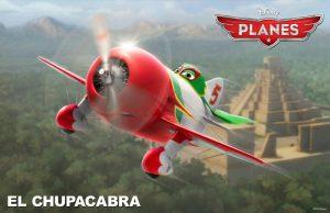 Planes51e6c530640ed